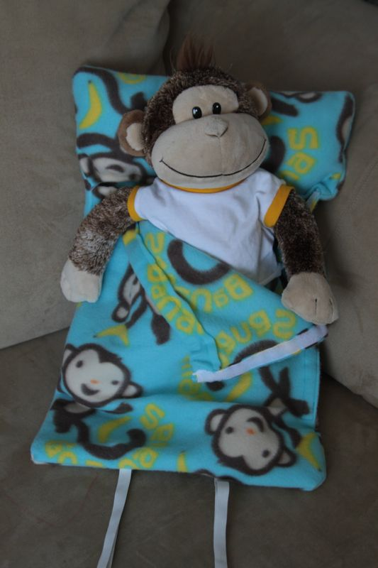 How To Make A Sleeping Bag For A Stuffed Animal Quick Div Div Class Fileinfo 533 X 800 Jpeg 52kb Div Div Div Div Class Item A Class Thumb Target Blank Href Https Cdn Tipjunkie Com Wp Content Uploads 2013 07 Picmonkey Collagea Jpg H Id Images 5073 1 Div Class Cico Style Width 230px Height 170px Img Height 170 Width 230 Src Http Tse1 Mm Bing Net Th Id Oip Tysw0hxw0f2m T9d7ql6 Ahaf8 W 230 Amp H 170 Amp Rs 1 Amp Pcl Dddddd Amp O 5 Amp Pid 1 1 Alt Div A Div Class Meta A Class Tit Target Blank Href Http Tipjunkie Com Homemade Gifts For Kids 2 9 Years Old H Id Images 5071 1 Tipjunkie Com A Div Class Des 21 Homemade Gifts For Kids 2 9 Years Old Tip Junkie