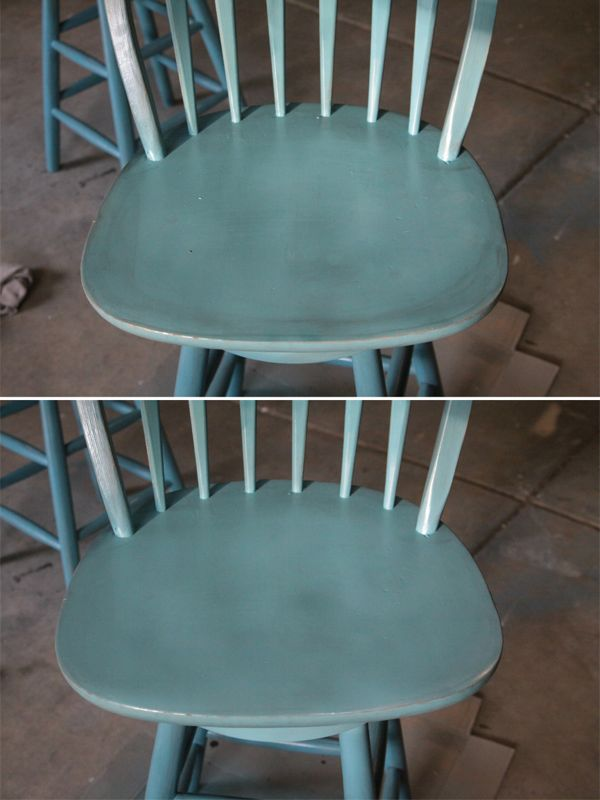 refinishing the bar stools & refinishing the bar stools - Itu0027s Always Autumn islam-shia.org