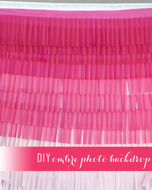 20 genius diy backdrops you can make for just a few dollars its easy make your own photography background solutioingenieria Choice Image
