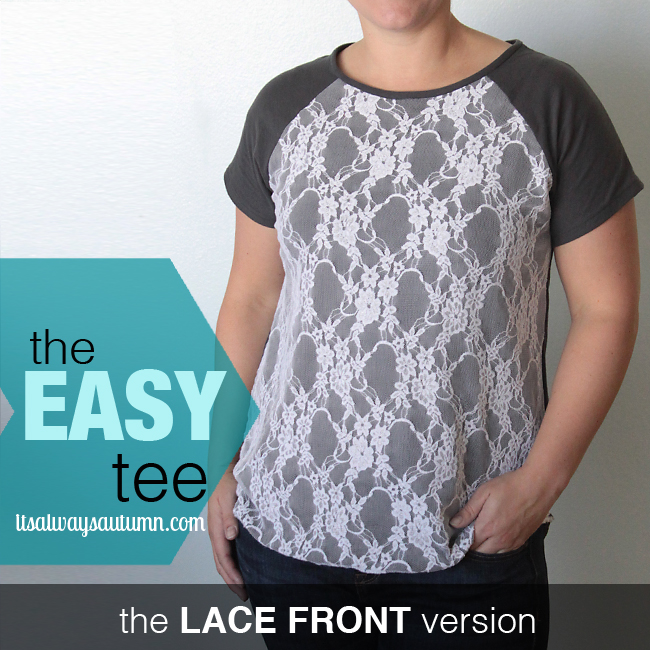 Sewing Patterns Tops Easy Easy Blouse Pattern to Sew
