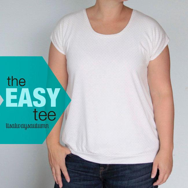 easy-tee-1