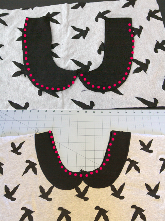easy-tee-peter-pan-how-to-sew-a-collar-3