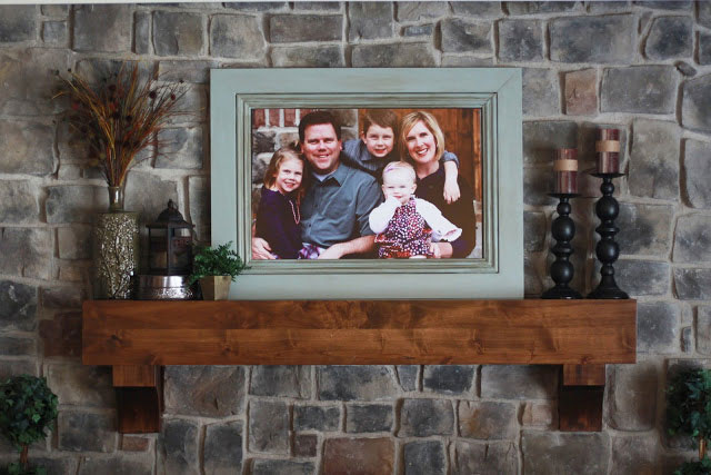 DIY-custom-frame-moulding-crown-small