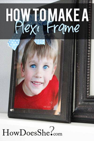 How-to-Make-a-Plexi-Frame-DIY-small