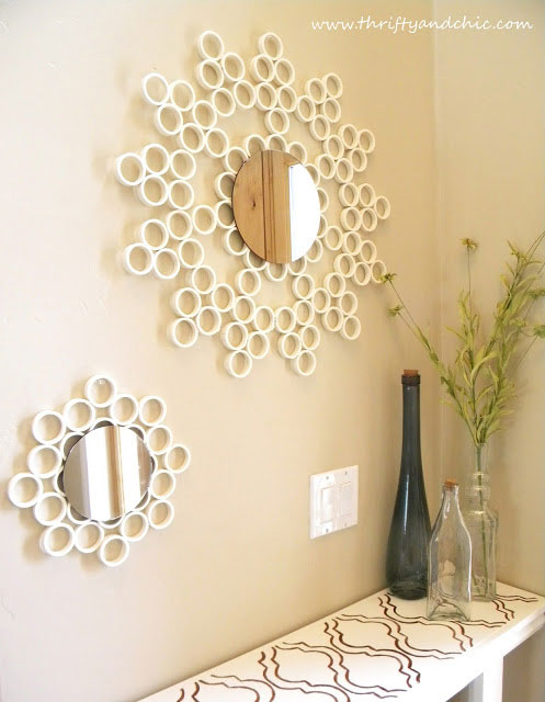 awesome-frame-ideas-how-to-make-your-own-small