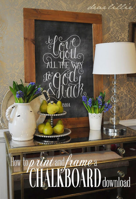 diy-frame-chalkboard-print-tutorial-small