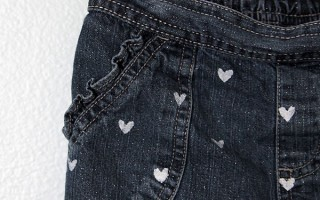 dotted-heart-jeans