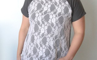 easy-tee-lace-raglan