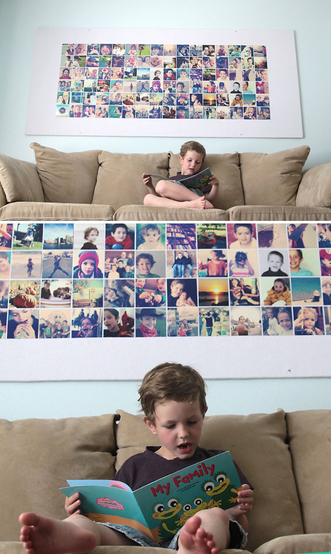 insta-wall-huge-bulletin-board-cheap-DIY-how-to-make-small