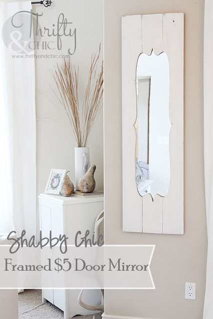 mirror-frame-cedar-planks-tutorial-small