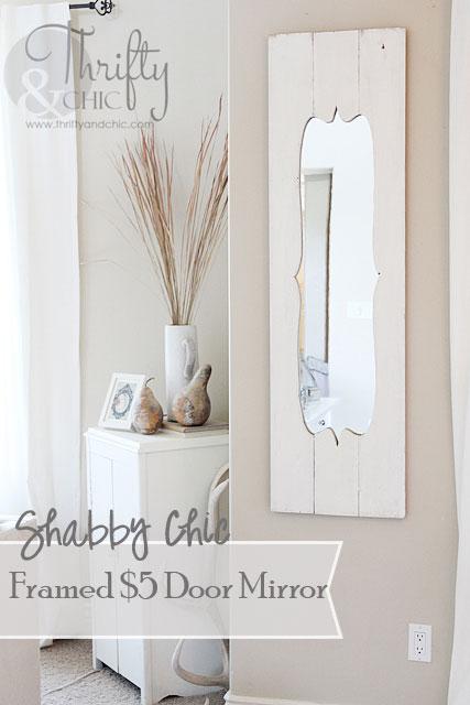 mirror-frame-cedar-planks-tutorial-small