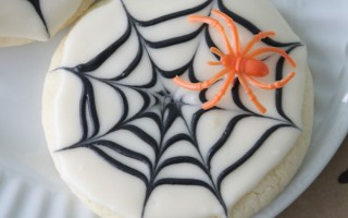 spiderweb-cookies