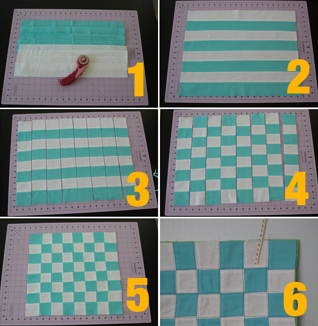 chess-set-for-kids-how-to-make-3