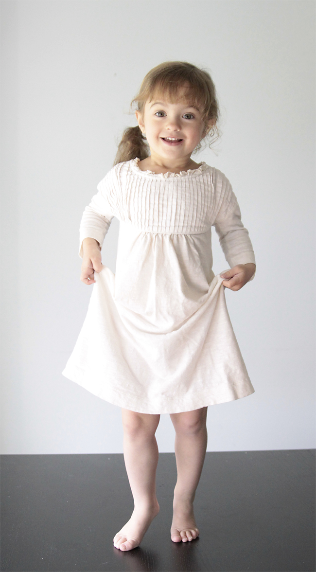 You searched for: girls nightgown! Etsy is the home to thousands of handmade, vintage, and one-of-a-kind products and gifts related to your search. No matter what you're looking for or where you are in the world, our global marketplace of sellers can help you find unique and affordable options. Let's get started!