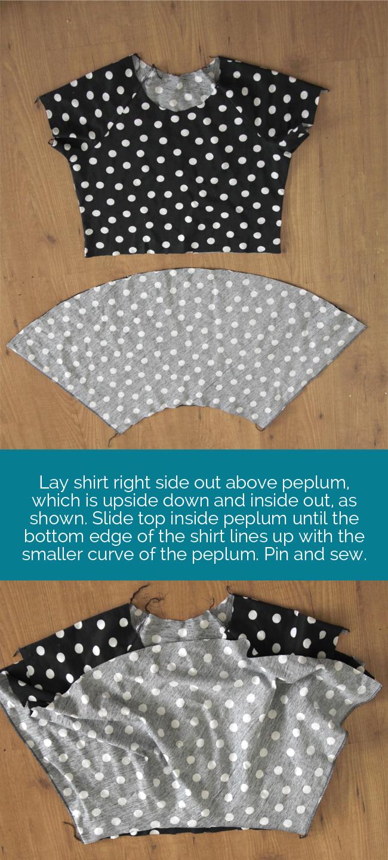 peplum-shirt-5