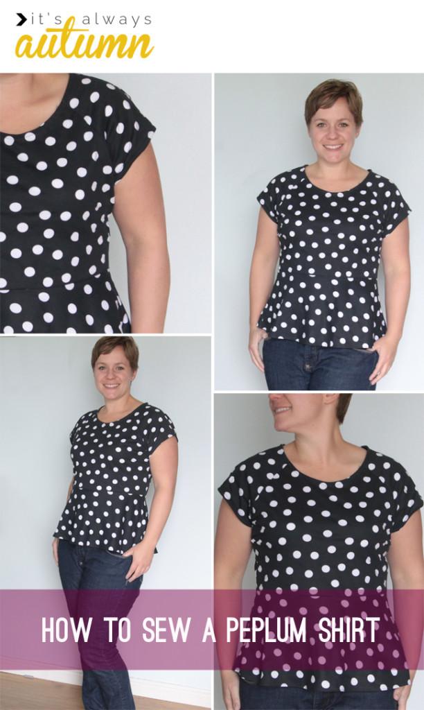 peplum-shirt-how-to-sew