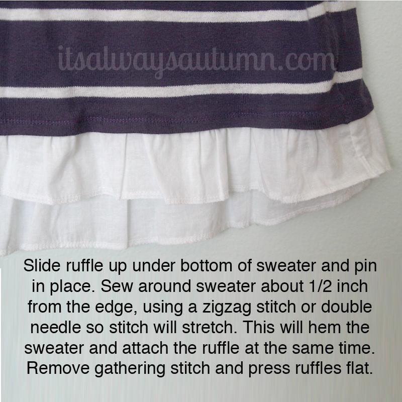 ruffled-hem-pullover-10