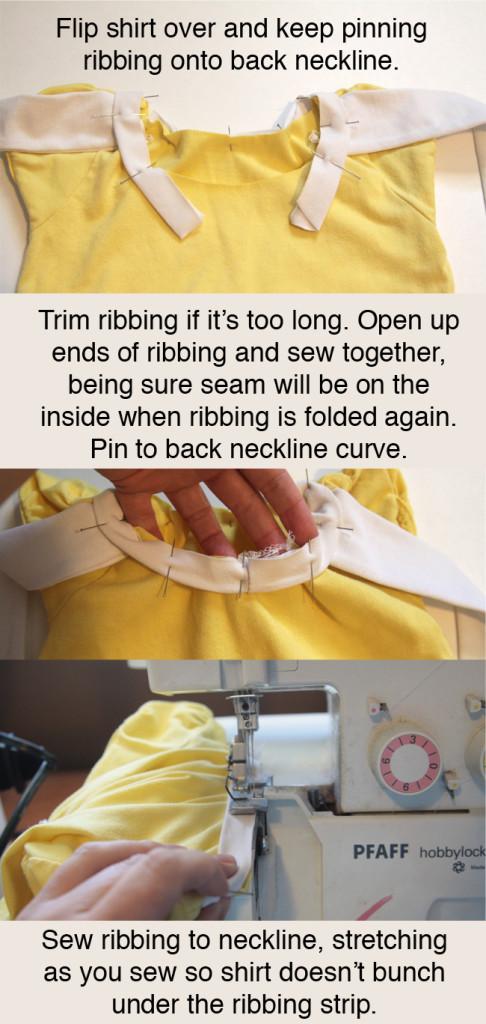 tie-back-tshirt-embellished-tee-tutorial-7