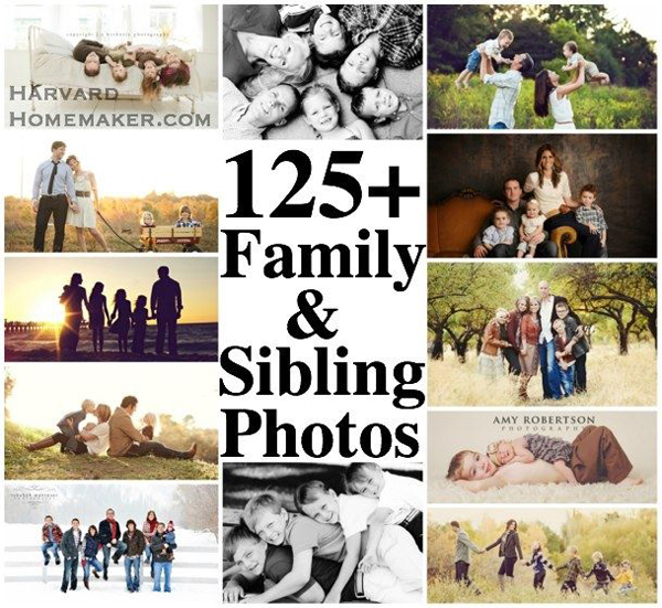 tips-for-posing-family-for-photo-shoot-125