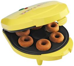 Cake Donut Recipe For Donut Machine