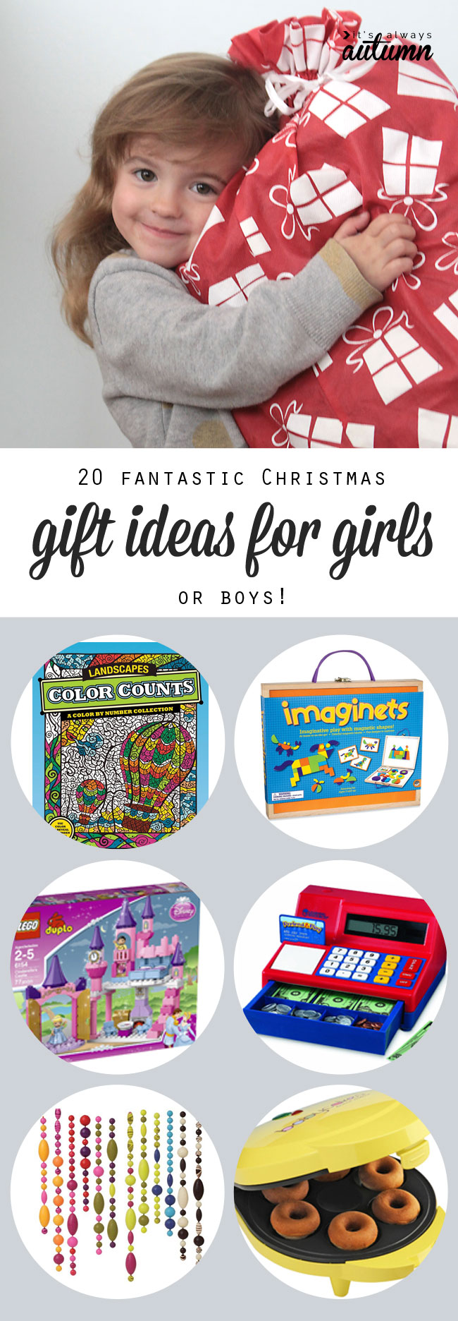 Girl Best Friend Christmas Gift Ideas Images