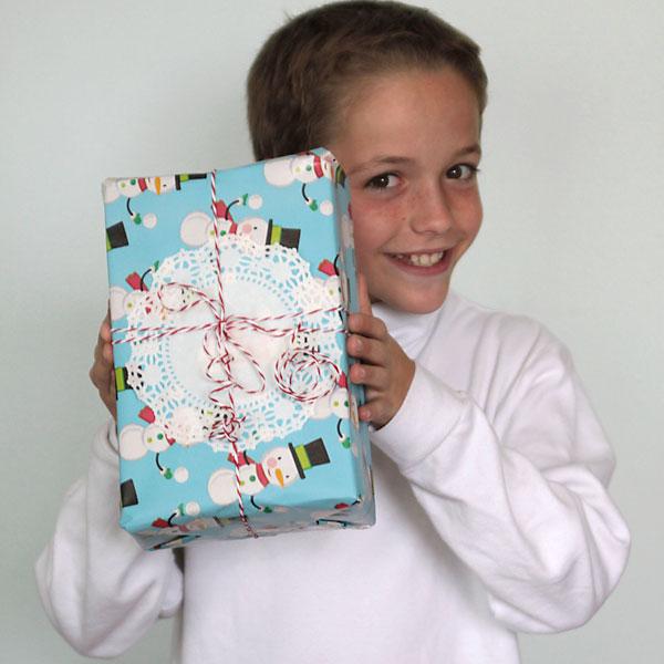 20 best Christmas gift ideas for boys