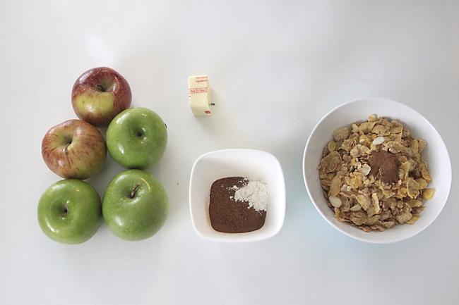 healthy-apple-crisp-ingredients-1