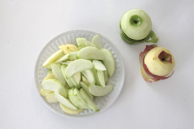 healthy-apple-crisp-ingredients-recipe-2