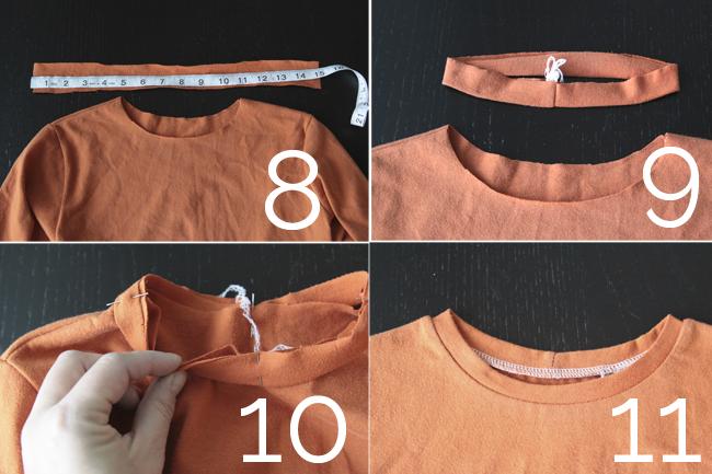 pajamas-kid-easy-sew-3