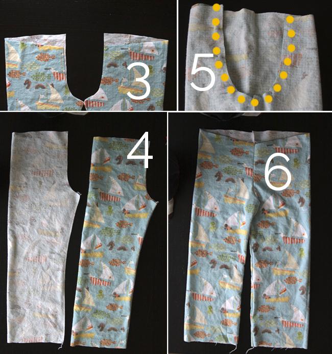 pajamas-kid-sewing-6