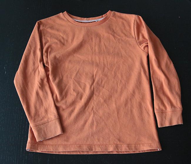 pajamas-kids-easy-sew-4