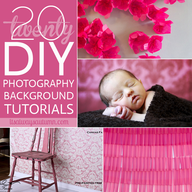 DIY-photography-backdrop-background-easy