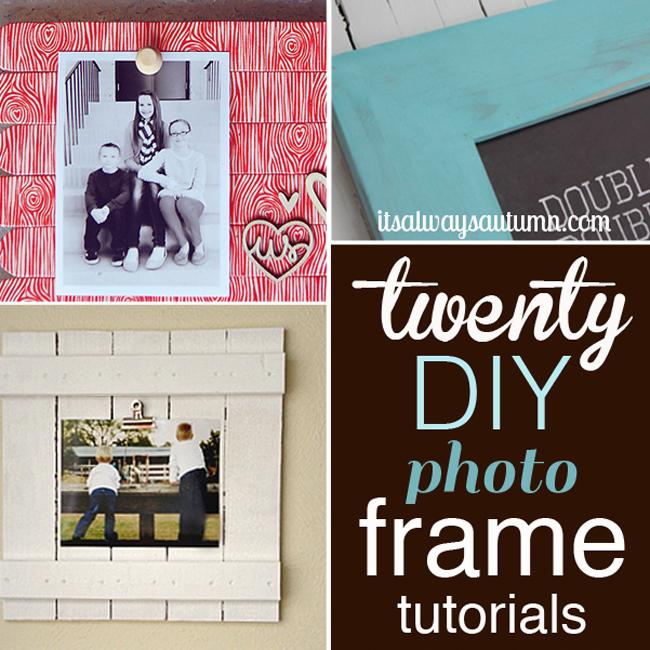 frame-roundup-tutorials-diy-how-to-make-photo