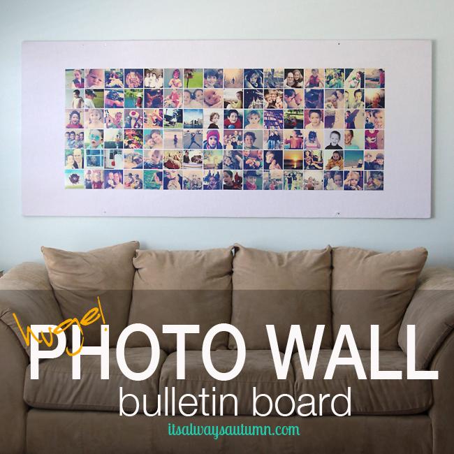 insta-wall-photo-DIY-huge-bulletin-board