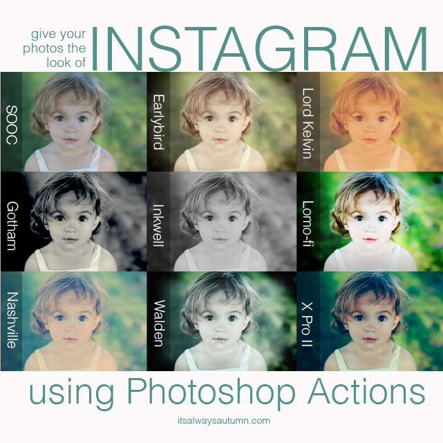 instagram-filters-photoshop-actions-8