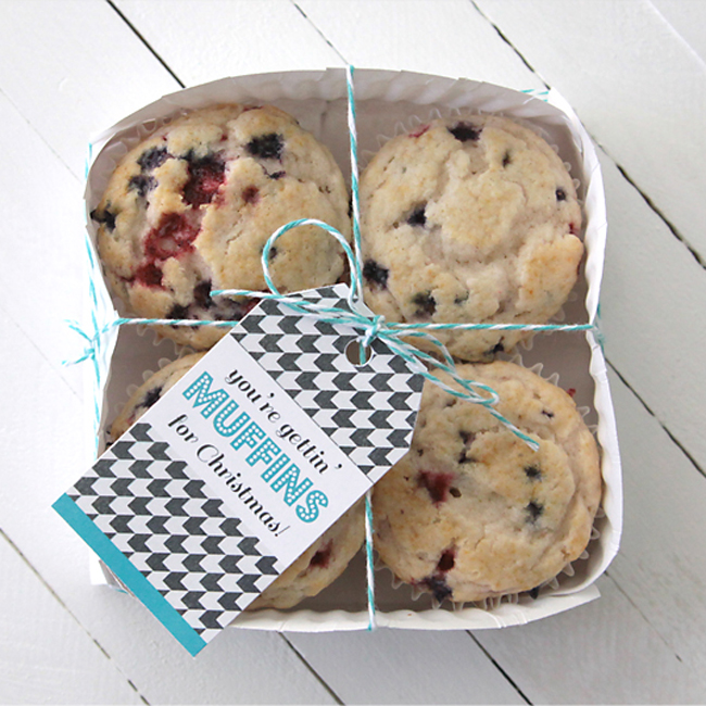1fff9ce0cdd0d easy DIY cookie basket made from a paper plate - It s Always Autumn