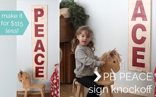 peace-sign-featured