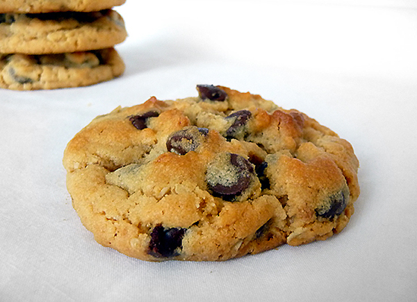 peanut-butter-oatmeal-chocolate-chip-cookies2