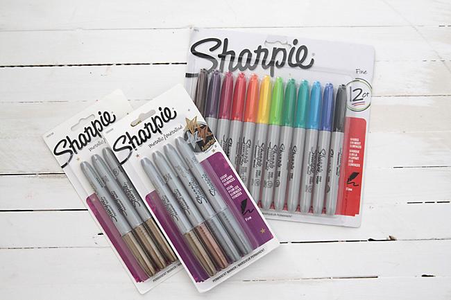 sharpie-8