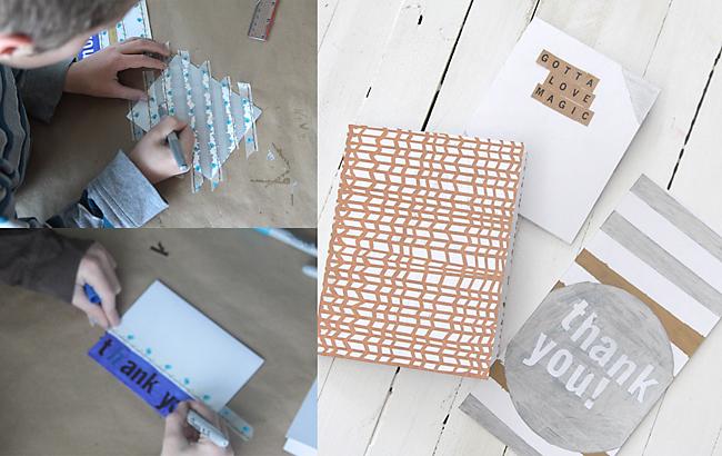 sharpie-thank-you-card-diy-easy-tutorial-2