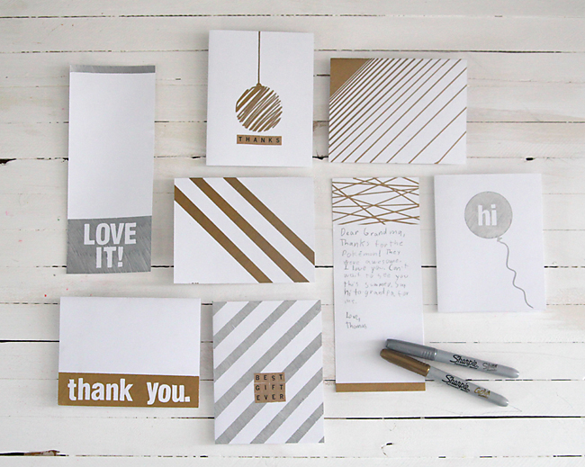 sharpie-thank-you-cards-how-to-make-your-own-with-kids-craft-7