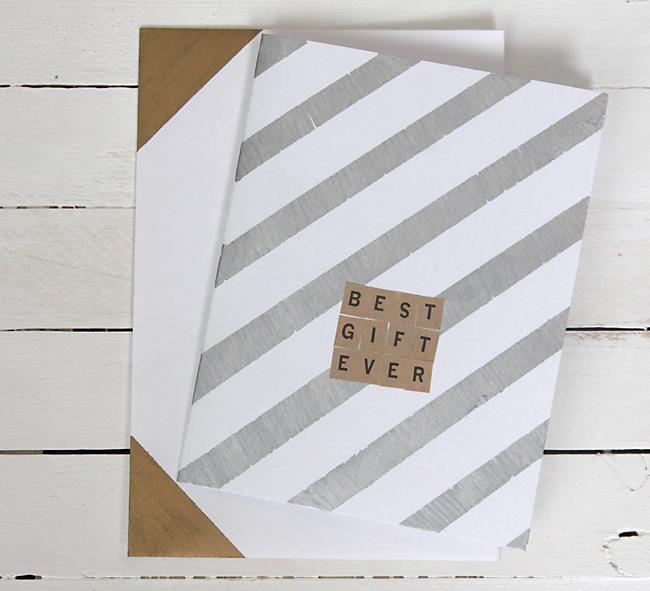 sharpie-thank-you-cards-modern-metallic-7