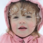 winter and snow day photography tips