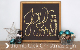 thumb-tack-christmas-featured