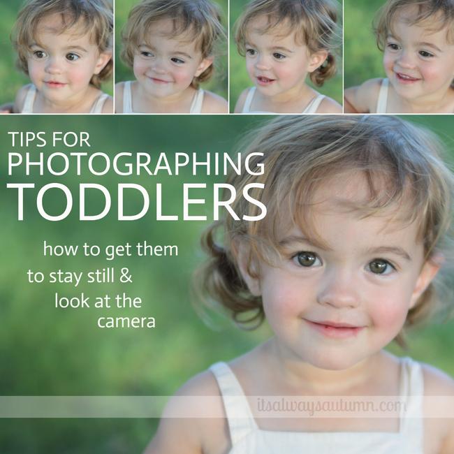 toddlerphototips4