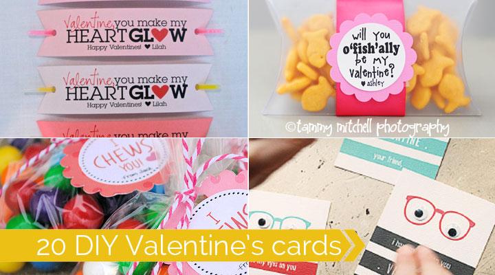 20-diy-valentines-make-your-own