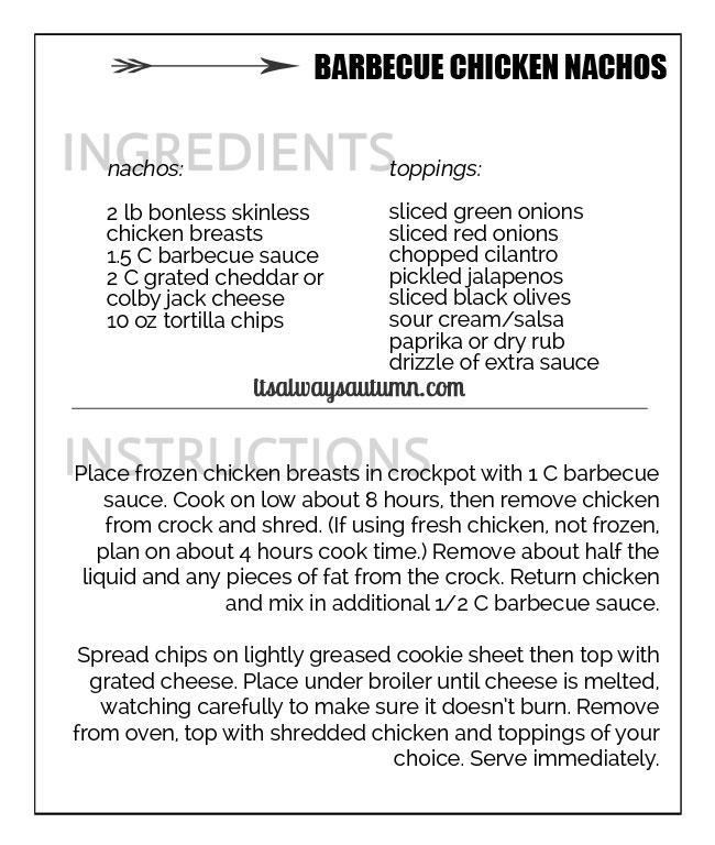 barbecue-chicken-nachos-recipe-card