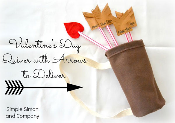 easy-DIY-kid-craft-valentines-card-15
