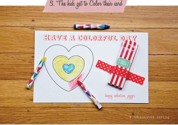 easy-DIY-kid-craft-valentines-card-19