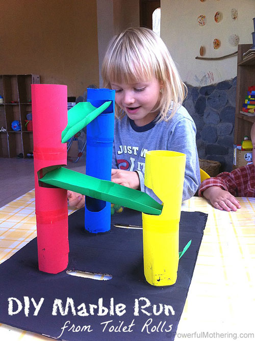 fun-for-kids-rainy-day-crafts-activities-best-ideas-12